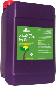 SHIELD-PLUS-LEAF-BIO