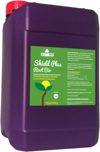 SHIELD-PLUS-ROOT-BIO